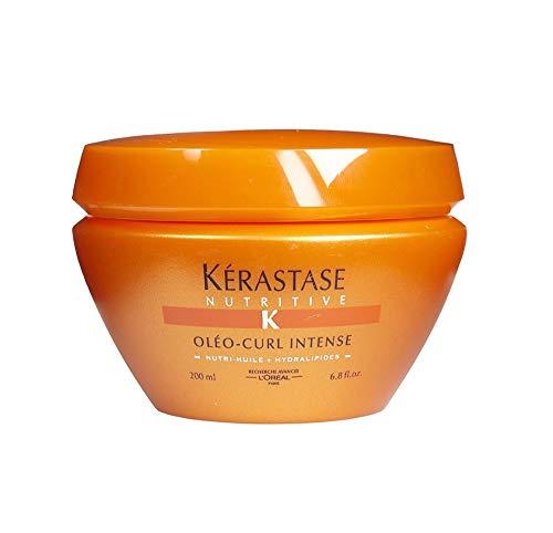 Nutritive Oleo Relax Masque 6.8 fl oz ()