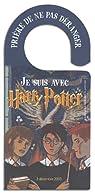 Harry Potter, tome 5 : Harry Potter et l'Ordre du Phénix par Rowling