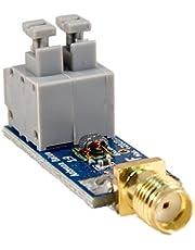NooElec Balun One Negen - Kleine goedkope 1:9 HF Antenne Balun met Antenne Input Protection voor Ham It Up, SDR en vele andere toepassingen!