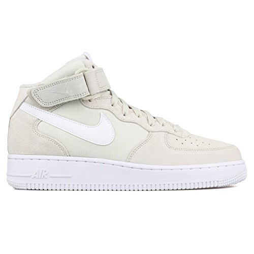 nike air force 1 385