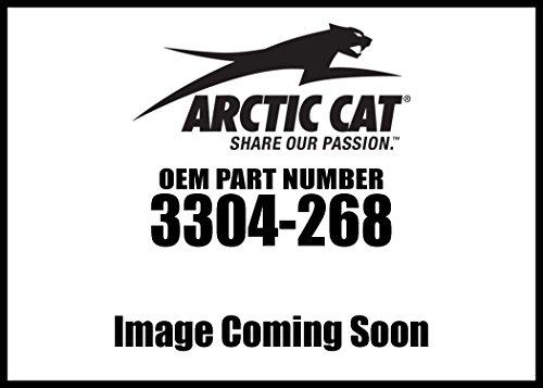 Arctic Cat 2006-2015 Atv 300 Dvx Atv 250 Dvxcat Drum Assembly Gear Shift 3304-268 New Oem