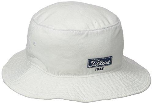3c54704326c Titleist Needle Point Bucket Hat 2016 - Import It All
