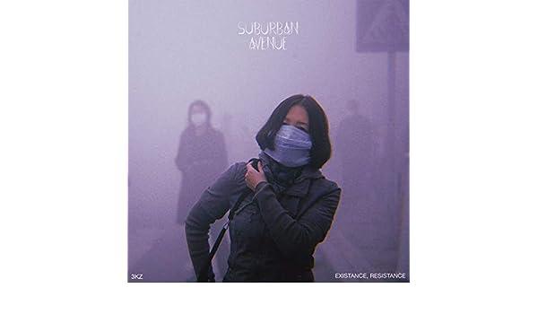 Cyber Ninja (Original Mix) de 3KZ en Amazon Music - Amazon.es
