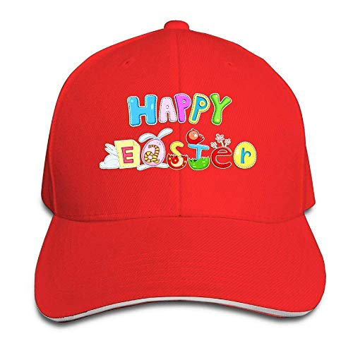 Men Easter Women Denim Cowgirl Cap Cowboy Sport Skull Hats Hat JHDHVRFRr Happy 4xwvq1qO