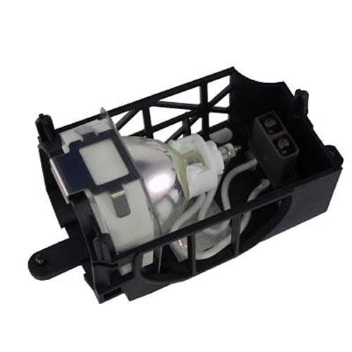 Pureglare INFOCUS LP340B プロジェクター交換用ランプ 汎用 150日間安心保証つき   B07R43GWFV