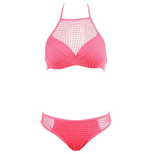 Bagno A L Vita Costumi Bassa Da Tjszw Bikini Donna Bassa EIZ1Kq