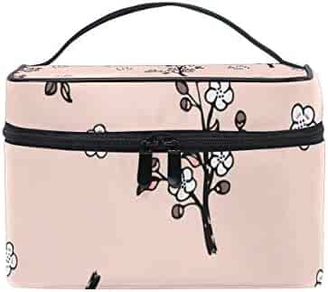 295a12d174f0 Shopping Toiletry Bags - Bags & Cases - Tools & Accessories - Beauty ...