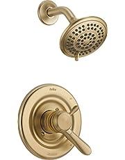 Delta Faucet T17238 Lahara Monitor 17 Series Shower Trim