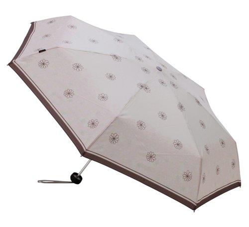 knirps-piccolo-7-limited-limited-color-folding-umbrella-flower-pink-knal868-j002-japan-import