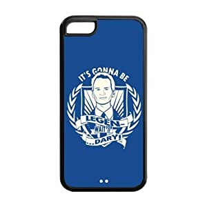 LJF phone case the Case Shop- Customizable How I Met Your Mother iphone 4/4s TPU Rubber Hard Back Case Cover Skin , i5cxq-463