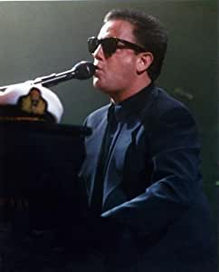 Amazon.com: Billy Joel Poster Sunglasses #01B 24x36in