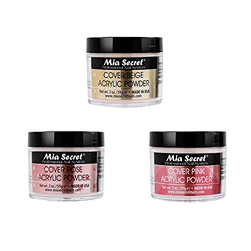 mia-secret-cover-powder-3-pc-set-pink-beige-rose-20-oz-by-mia-secret