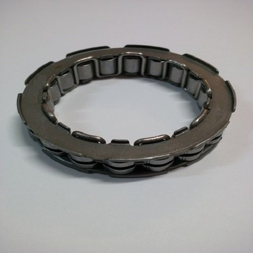 NICHE Clutch House One Way Bearing for Yamaha Grizzly 700 2007-2015