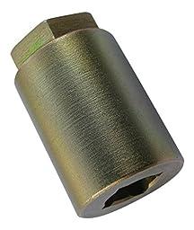 AccurateDiesel PR_Railtool 6.0L Powerstroke Ball Tube Socket