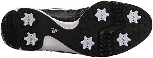 adidas Men's Tech Response Golf Shoes 17