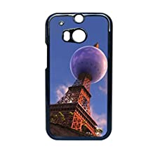 Design With Home For Htc One M8 Hipster Phone Cases For Girls Choose Design 8