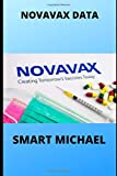 NOVAVAX DATA