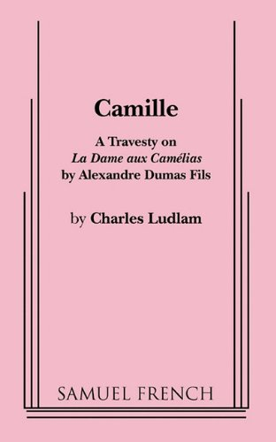Charles essay folly human ludlam opinion ridiculous scourge theater