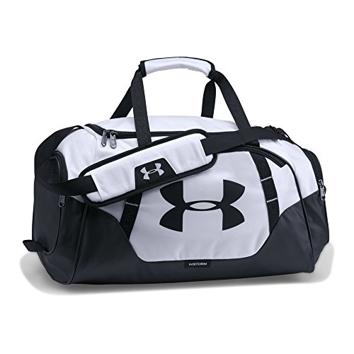 Under Armour Undeniable 3.0 Small Duffle Bag bdb1e9092dabe