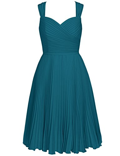 blue dress from debs - 7