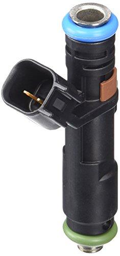 06 f150 fuel injector - 7