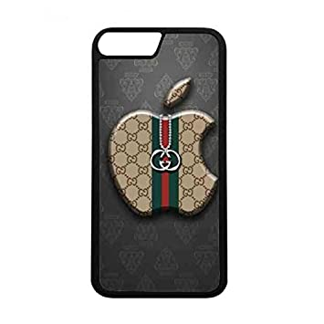 coque iphone 7 luxe homme