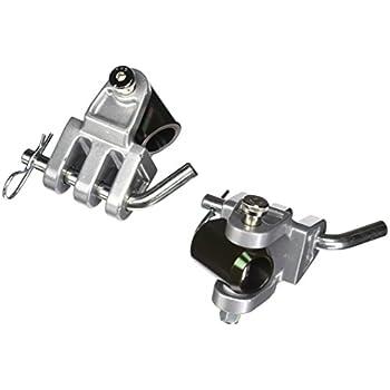 Roadmaster 030 Tow Bar Adapter Set of 2
