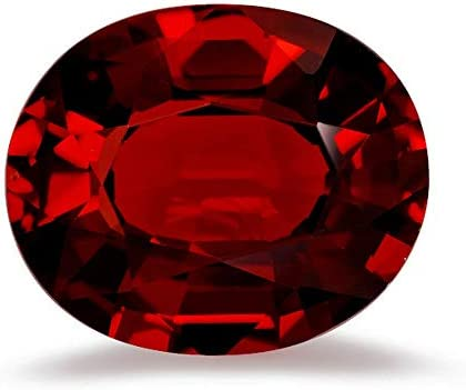 NATURAL PINK RUBY Carving Pair Gemstone Loose Gemstone For Making Jewelry