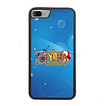 iphone 7 coque zelda