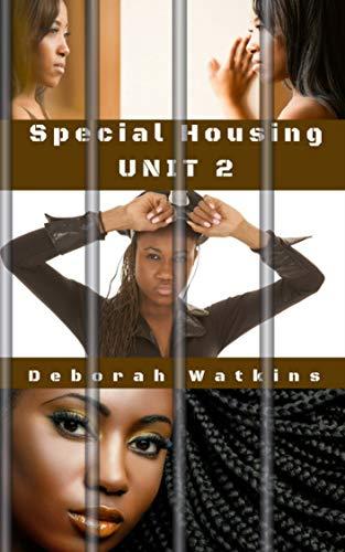 Special Housing Unit 2 ()