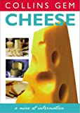Cheeses, Harper Collins, 0004723759