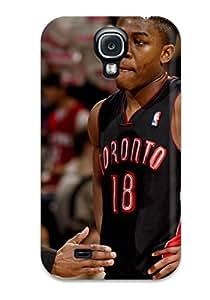 Jose Cruz Newton's Shop toronto raptors basketball nba (20) NBA Sports & Colleges colorful Samsung Galaxy S4 cases 6683047K389262481
