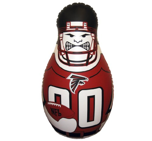 (NFL Atlanta Falcons Tackle Buddy)