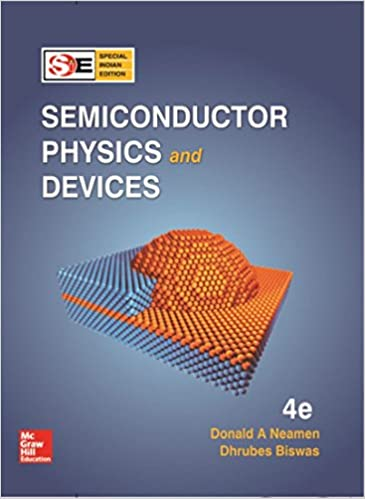 Buy semiconductor physics and devices sie book online at low buy semiconductor physics and devices sie book online at low prices in india semiconductor physics and devices sie reviews ratings amazon fandeluxe Images
