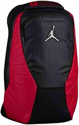 cd3fda4921664 Shopping Nike - Backpacks - Bags, Cases & Sleeves - Laptop ...