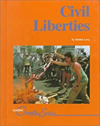 Overview Series - Civil Liberties