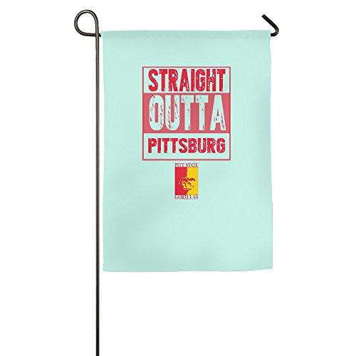 pittsburg-state-university-psu-gorillas-logo-garden-flag