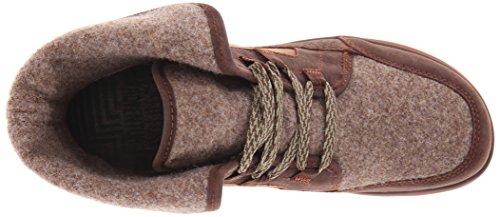 Chaco Frauen berberei-Boot Pinecone