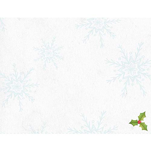 LANG Jolly Boxed Christmas Cards (1004842)