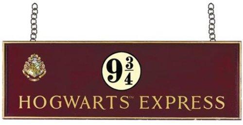 Risultati immagini per hogwarts express platform