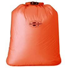 SEA TO SUMMIT ULTRA SIL PACK LINER (90L)