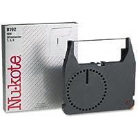 NUKB192 - Nu-kote Correctable Film Ribbon for IBM