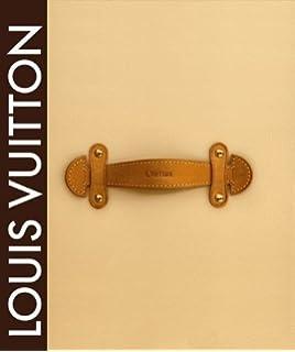 5793c7ade8c6f Louis Vuitton   Marc Jacobs  Amazon.de  Pamela Golbin