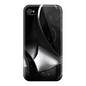 ALRIRvI2789XAxPD Fashionable Phone Case For Iphone 4/4s With High Grade Design