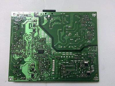 FidgetFidget Board Power New and Original VOL.3