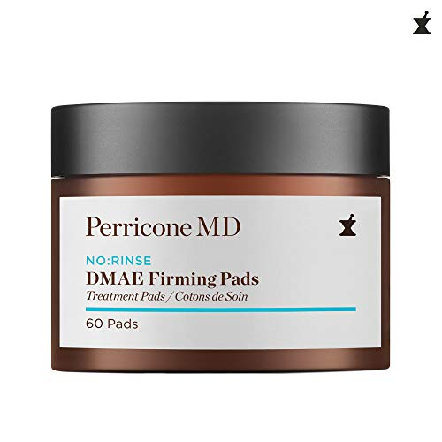 Best Perricone product in years