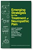 Emerging Strategies for the Treatment of Neuropathic Pain