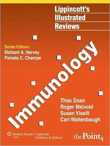 lippincott biochemistry 5th edition pdf free
