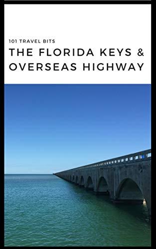 Marathon Florida Keys - 101 Travel Bits: The Florida Keys and Overseas Highway