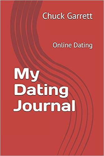 passo dopo passo dating online datazione di una ragazza emo